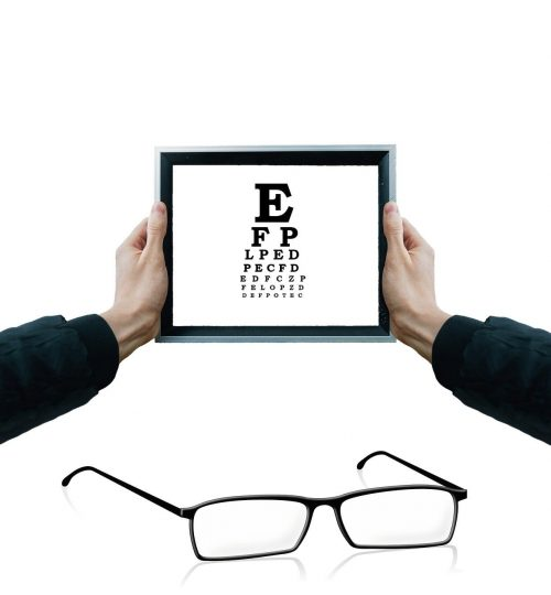 presbyopia-4589926_1920-min